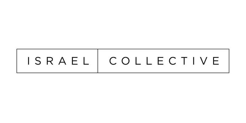 IsraelCollective-1