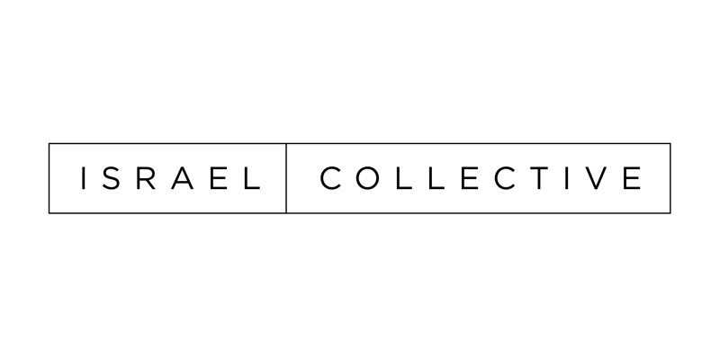 The Israel Collective