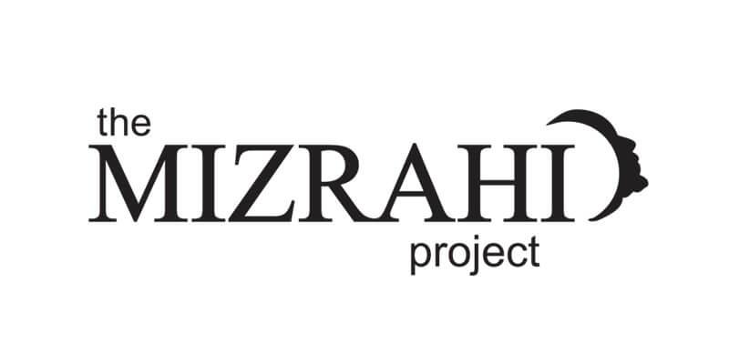 Mizrahi-Project