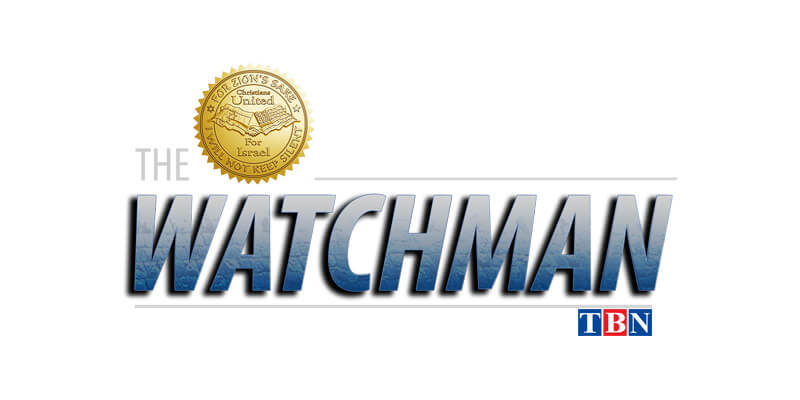 TheWatchman-1
