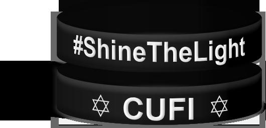 2019ShineTheLight-wristband
