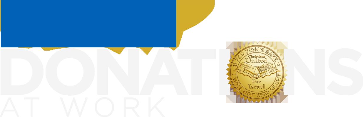 DAW LogoBlue
