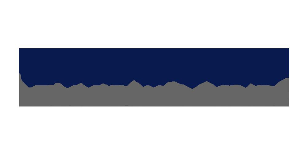 PastorsIsraelTrips 1 1